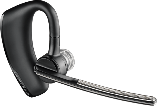 PLANTRONICS VOYAGER LEGEND